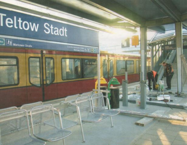 Dating-Website lebanon