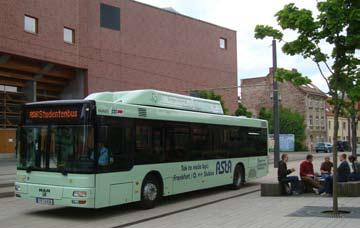 bus von frankfurt nach s ubice nur f r studenten. Black Bedroom Furniture Sets. Home Design Ideas