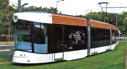 Straßenbahn für ganz berlin! teil ii [signalarchiv.de]